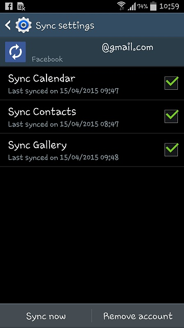 How to sync Facebook to my calendar?-attachment.php2.jpg