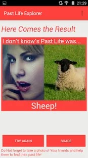[Free Apps]Find Out Your Past Life!-unnamed-2-.jpg