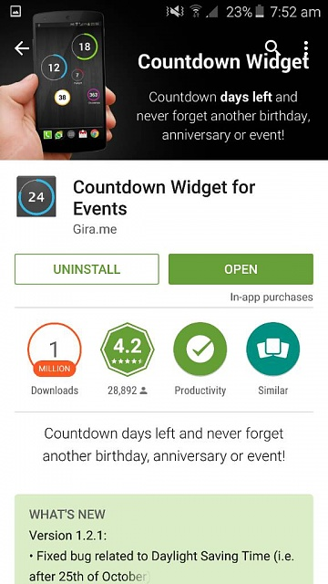 Suggestion for a nice days countdown app-1433973197131.jpg
