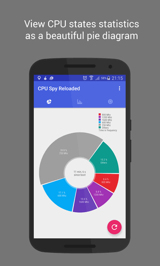 [APP][MATERIAL]CPU Spy Reloaded 1.43-image00001.png