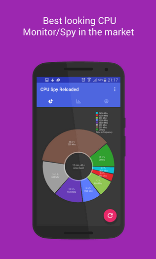 [APP][MATERIAL]CPU Spy Reloaded 1.43-image00007.png