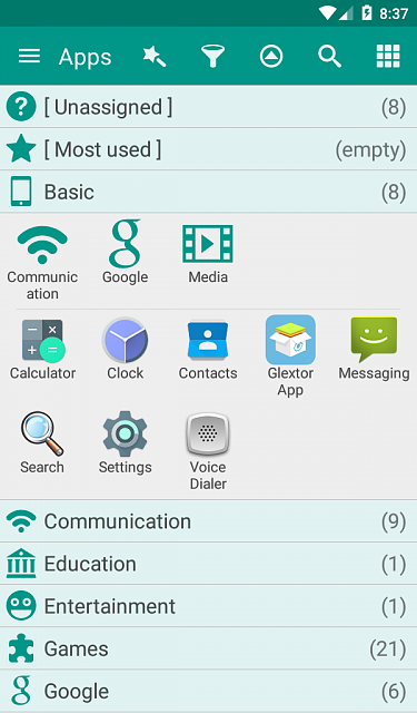 [APP][2.1+] Glextor AppManager Free-device-2015-07-13-153805.png