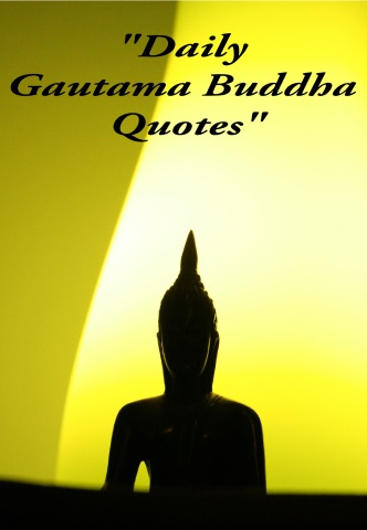 App][FREE] Daily Gautama Buddha Quotes Android Forums At Simple Free Daily Quotes