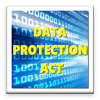 [App][FREE] The Data Protection Act 1998  - UK-dpa1998.png