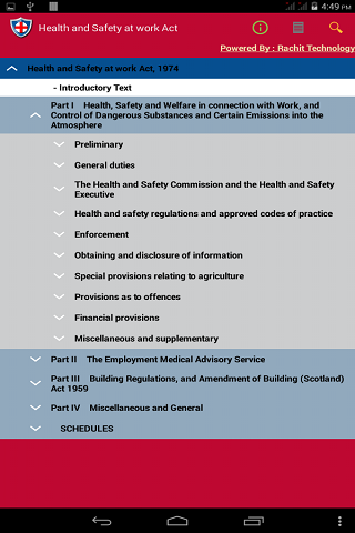 [App][FREE] The Health and Safety at Work etc. Act 1974  - UK-hasawa_i.png