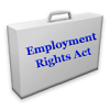 [App][FREE] The Employment Rights Act 1996    - UK-era1996.png