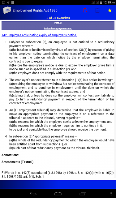 [App][FREE] The Employment Rights Act 1996    - UK-screenshot_2015-05-17-00-19-42.png