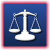 [App][FREE] The Criminal Law Act 1967   - UK-cla1967.png