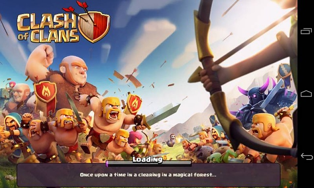 clash of clans-screenshot_2015-07-25-07-38-53.jpg