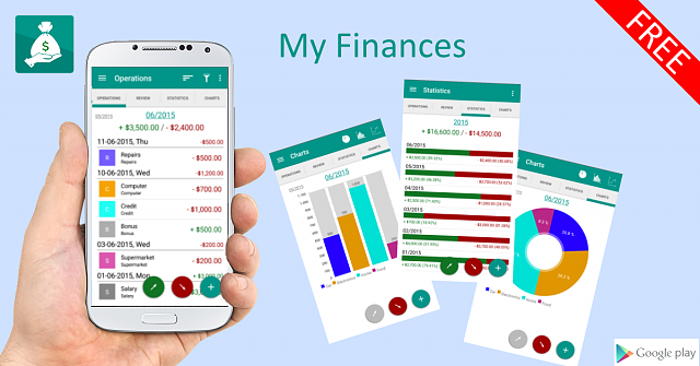 [FREE] My finances - my first android app-advertus.png