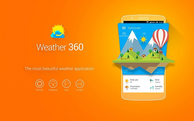[APP/Widget][4.0.3+] Weather 360: Weather Forecast in an Animated Way-weather-360.jpg