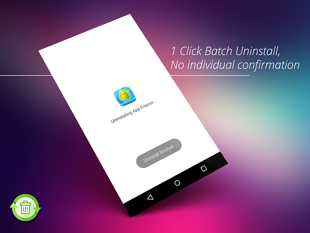 [APP][FREE] NoRoot Batch Uninstaller: 1 click to uninstall multiple apps without root!-nr_3.png