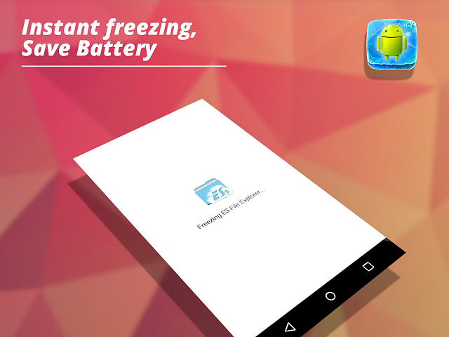 [APP][FREE] App Freezer : Freeze background apps and save battery. No root version!-af_3.png
