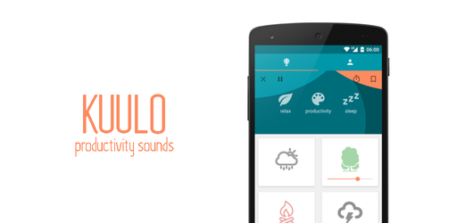 [APP] Kuulo: productivity sounds-feature_small.png