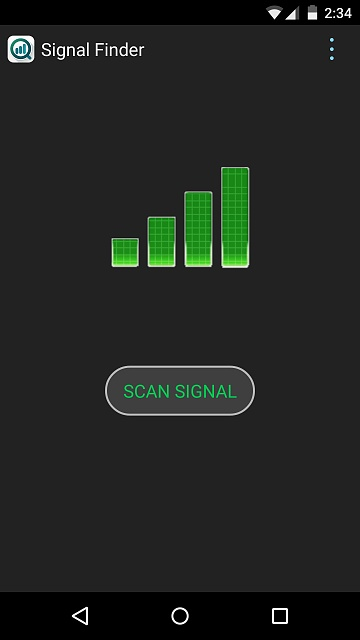[APP][FREE] Signal Finder: Search, Find and set the best signal with 1 click!-1.jpg