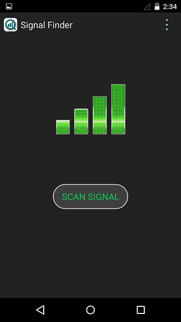 [APP][FREE] Signal Finder: Search, Find and set the best signal with 1 click!-2.jpg