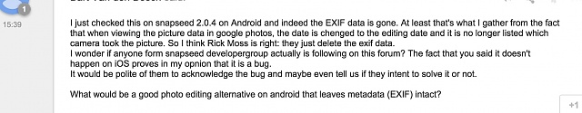 Latest Snapseed update loses EXIF data. Any way to fix that?-screenshot-2015-09-23-19.01.29.jpg