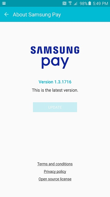 Samsung pay officially released!!-screenshot_2015-09-23-17-49-44.jpg