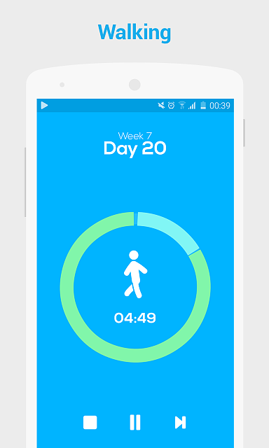Any good app for runners?-playstore_2.png