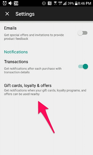 Android Pay: Can't disable SEARCH DEALS NEAR ME-android-pay-gps-setting.jpg