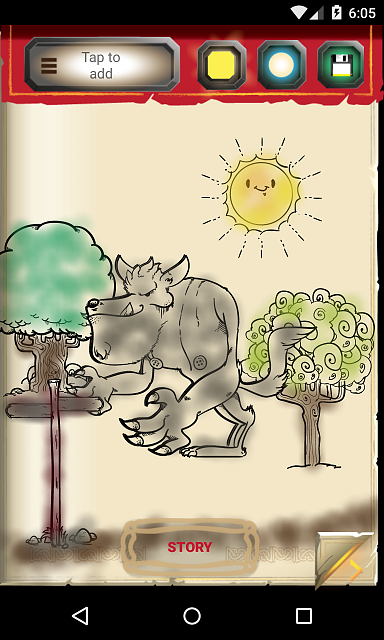 [FREE] [APP] Story Doodle - ebooks for kids-device-2015-10-18-130527.png