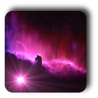 [FREE] Space Live Wallpaper-ic_launcher_sp_free.png