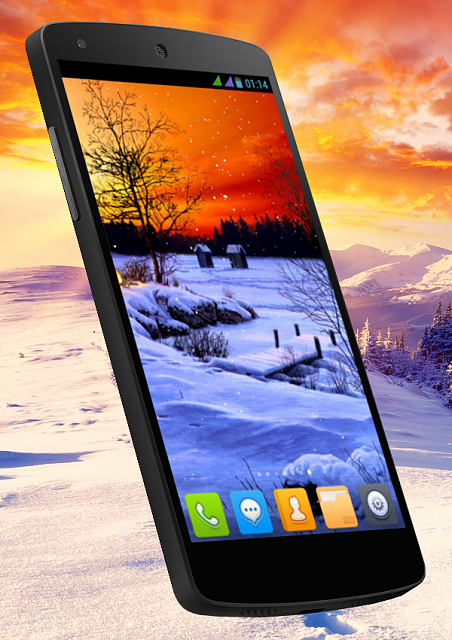 [FREE][2.3+] Winter Holiday-snow_phone_2_4.png
