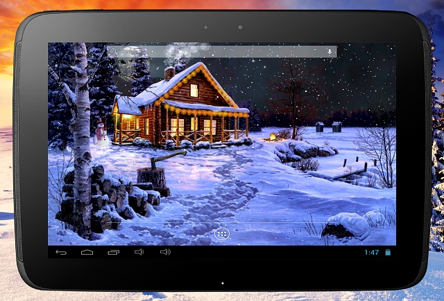 [FREE][2.3+] Winter Holiday-snow_tablet_1_5_pro.jpg