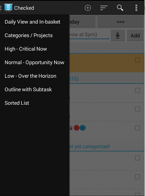 [FREE][APP][4.2+] Checked! Task and Calendar Pro-left-control.png