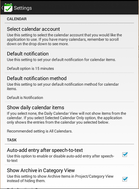 [FREE][APP][4.2+] Checked! Task and Calendar Pro-settings.png