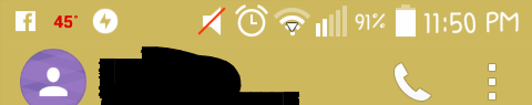 What is this smiley face notificatiin icon on the phone from?-2015-11-12-11.49.55-1.png