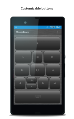 [App] [4.1+] MouseMote - control your computer with motion-custom-buttons_small.png