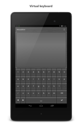 [App] [4.1+] MouseMote - control your computer with motion-virtual-keyboard_small.png