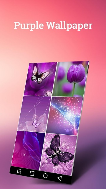 Purple Wallpaper free for android-unnamed-1-.jpg