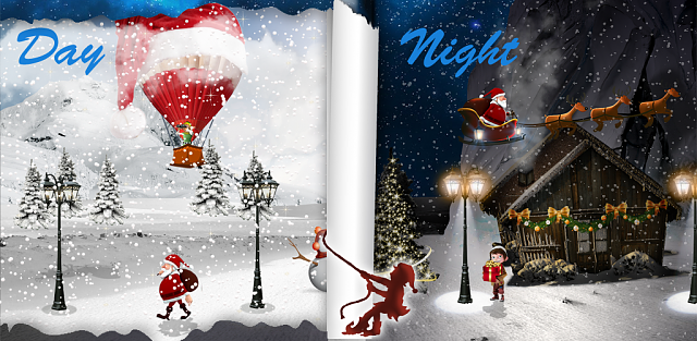 207328d1448609976t 2015 day night christmas live wallpaper free