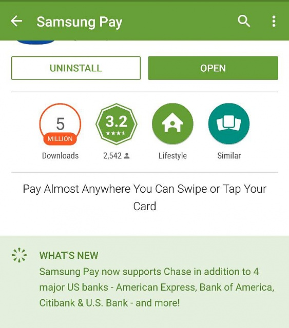 Samsung pay officially released!!-1448780321397.jpg