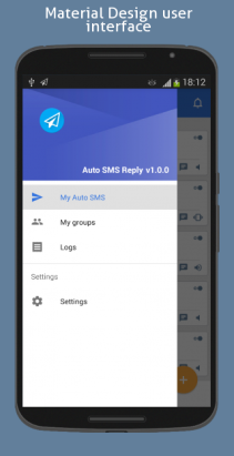 [APP][4.0+] Auto SMS Reply-08_en.png