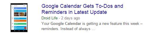 Did Google Calendar somehow forgot to include reminders?-aaa.jpg