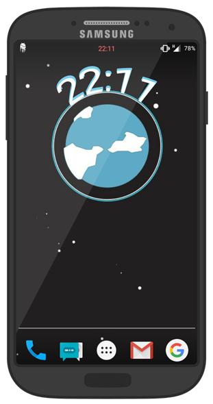 [WIDGET] [FREE][4.1+]Clock Maker - make anything you want!-11.png