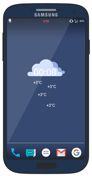 [WIDGET] [FREE][4.1+]Clock Maker - make anything you want!-51.png