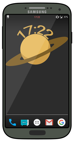 [WIDGET] [FREE][4.1+]Clock Maker - make anything you want!-41.png