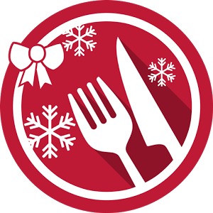 Best Christmas Recipes for you!-unnamed.png