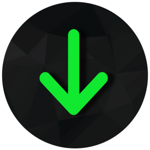 {free}{app} download manager pro new!!!!-downloadicon.png