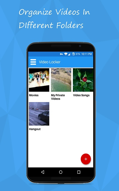 {FREE}{APP} NEW Hide Your Private VIDEOs in this App and protect your Privacy!!-hide_videos.jpg