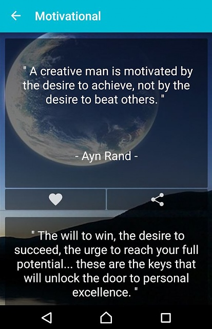[App]: Quote of the day!-4.jpg