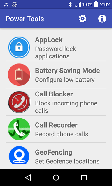 New App: Power Tools Now Available for Android-screenshot_2016-01-16-14-02-38.png