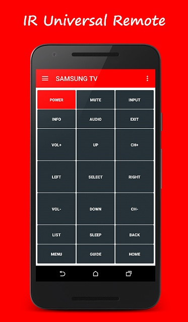 Controlling your TV, Cable Box, Game Console, Chromecast, and Roku from one app?-mainremote.jpg