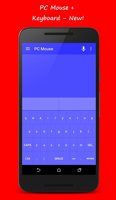 Controlling your TV, Cable Box, Game Console, Chromecast, and Roku from one app?-pcmouse.jpg