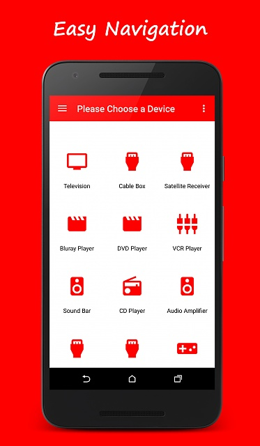 Controlling your TV, Cable Box, Game Console, Chromecast, and Roku from one app?-createremote.jpg