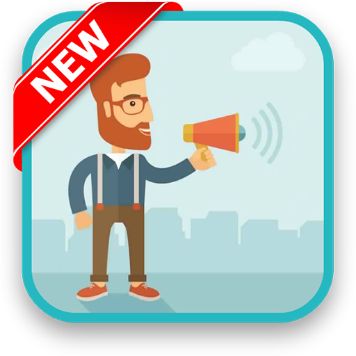 [APP][FREE] Caller Name Announcer Lite-icon.png